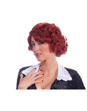 Picture of American Horror Story Maid Wig
