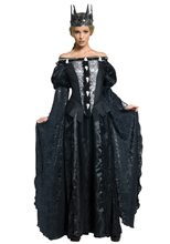 Picture of Queen Ravenna Adult Womens Costume