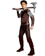 Picture of The Huntsman Teen Costume