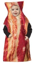 Picture of Bacon Bunting Costume