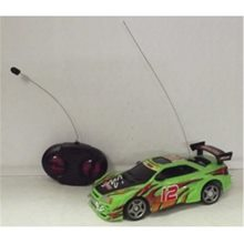 Picture of Remote Control Sports Car (Styles May Vary)