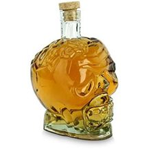 Picture of Zombie  Head Decanter