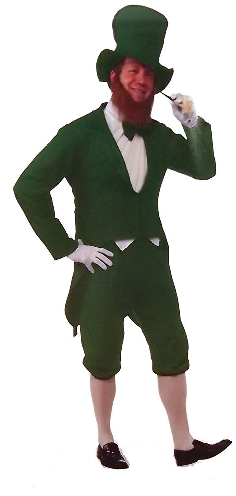Picture of Leprechaun