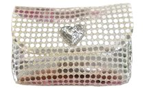 Picture of Silver Sequin Purse