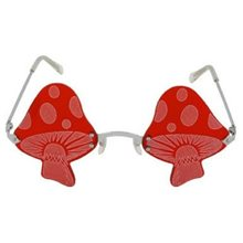 Picture of Mushroom Sunglasses