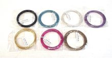 Picture of Bangles 12ct (Assorted Color May Vary)