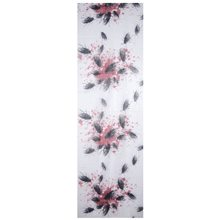 Picture of Bloody Print Freaky Fabric Decoration Accessory