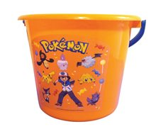 Picture of Pokemon Treat Pail