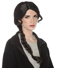 Picture of Contestant Adult Womens Wig