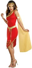 Picture of Queen of De Nile Adult Womens Costume