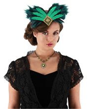 Picture of Evanora Deluxe Adult Womens Witch Headband