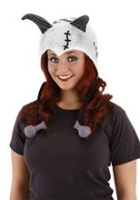 Picture of Sparky Hoodie Hat Adult