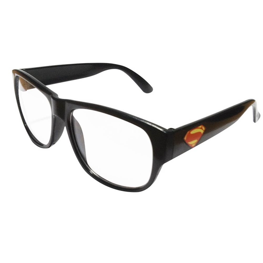 Picture of Clark Kent Glasses