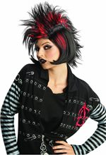 Picture of Rock It Wig