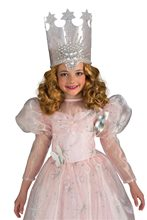 Picture of Wizard of Oz Glinda The Good Witch Wig