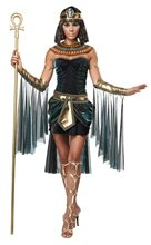 Picture of Egyptian Goddess Adult Womens Costume