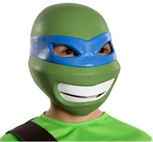 Picture of Ninja Turtles Leonardo Child Mask