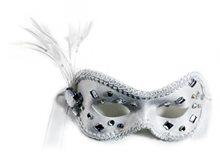 Picture of Starina Masquerade Mask