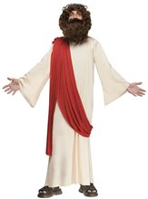 Picture of Jesus Christ Child Costume