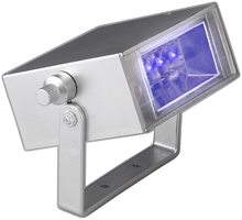 Picture of Black Light LED Strobe Light