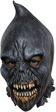 Picture of Executioner Mask