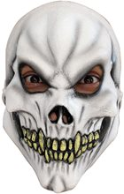 Picture of Skull Child Mask