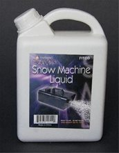 Picture of Snow Machine Fluid