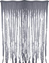 Picture of Creepy Cloth Curtain 8ft