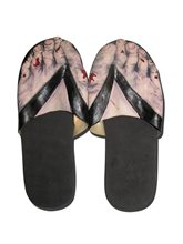 Picture of Zombie Feet Sandals
