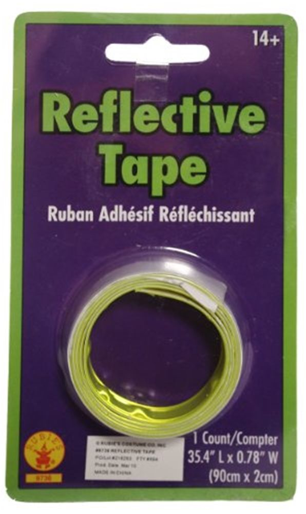 Picture of Reflective Tape