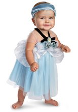 Picture of Cinderella Infant Costume