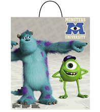 Picture of Monsters University Essential Treat Bag