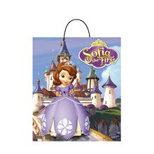 Picture of Sofia The First Essential Treat Bag