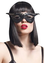 Picture of Bad Girl Studded Mask
