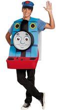 Picture of Thomas Classic Adult Men Costume