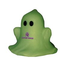 Picture of Glow In The Dark Ghost