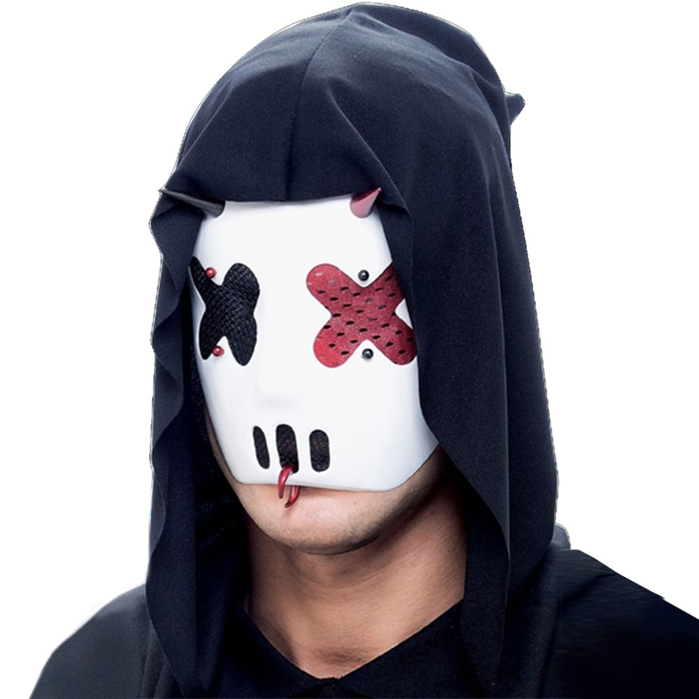 Picture of X-Eye Hardcore Mask