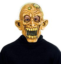 Picture of Zombie Reeks Adults Mask