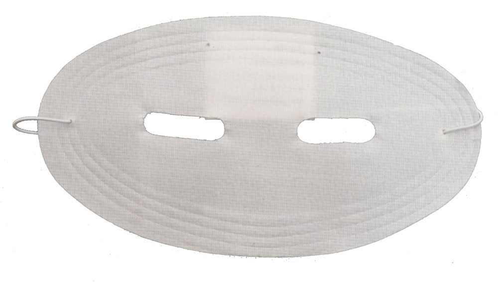 Picture of Domino Eye Mask