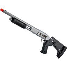 Picture of SWAT Force Pump Shot Gun