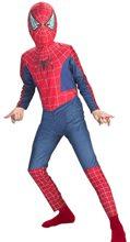 Picture of Spiderman 2 Child Costume