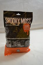 Picture of Spooky Moss Variety Pack