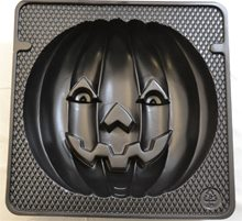 Picture of Pumpkin Jello Mold