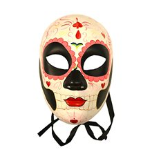 Picture of La Dulce Day of The Dead Mask (More Colors)