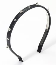 Picture of Biker Studded Headband