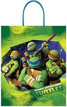 Picture of Teenage Mutant Ninja Turtles Trick or Treat Bag