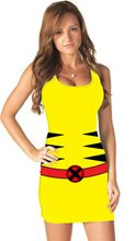 Picture of Wolverine Womens Tank Dress