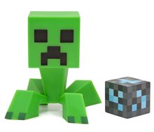 Picture of Minecraft Creeper Toy