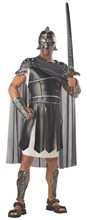 Picture of Centurion Gladiator Adult Mens Plus Size Costume