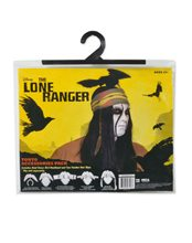 Picture of Lone Ranger Tonto Costume Accessory Kit